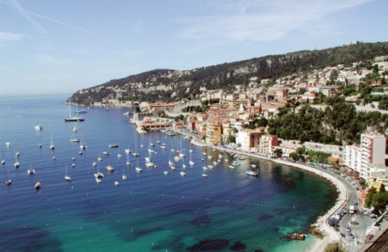 Côte d'Azur – Monaco, Nizza und St. Tropez zum Sonderpreis