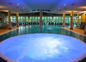 Lotus Therme Hotel & Spa*****